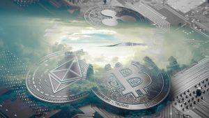 virtueller Vermögenswerte bei Bitcoin Loophole